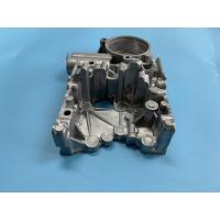 China High Accuracy Aluminium Pressure Die Casting Components Custom Casting Molds on sale