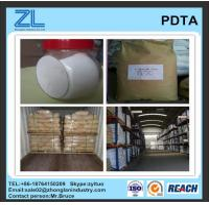 China PDTA CAS No.: 1939-36-2 wholesale