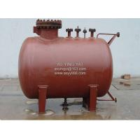China pressure vessel wholesale