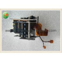 China ATM Parts Wincor Nixdorf ID18 Card Reader Spare Parts IC Contact Chip Set wholesale