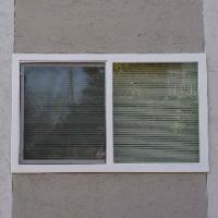 China Top Quality 76 Series Thermal Break Sliding Window (SW-002) wholesale