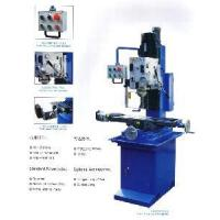 China Drilling &Milling Machine ZX7045 Power on sale