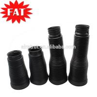 China Front and Rear Air Spring Suspension Kits For W221 S350 S500 S / CL - Class wholesale
