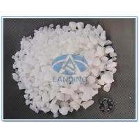 Wholesale 16% Non-ferric/ Ironless Aluminum Sulphate Flake from china suppliers