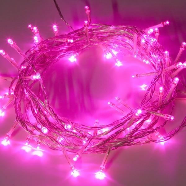 Hot sell led star light string,2014 led holiday star light,decoration star light string of xmaslight