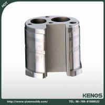 China Tungsten carbide mold parts,precision carbide mould parts,mould accessories wholesale