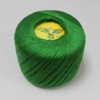 China 100% Cotton Thread on sale