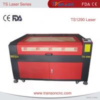 China China High Speed TS6090 CO2 Laser Cutter Price wholesale