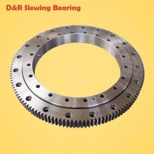 China China Slewing Ring, High Quality Slewing Bearing for Conveyer, Komatsu, Hitachi, Kato Crane, Excavator, Construction Mac on sale