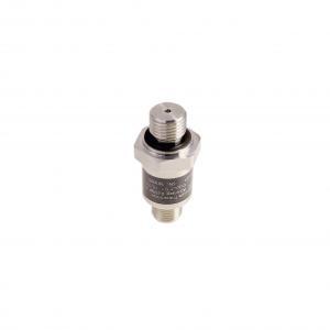 OEM Hydraulic Gas Temperature Pressure Transducer