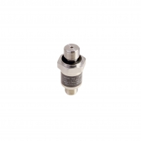Quality OEM Hydraulic Gas Temperature Pressure Transducer for sale