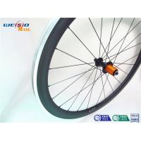 Wholesale 6000 Series Extrusion Bending Aluminium Profiles For Aluminium Bicycle Wheels from china suppliers