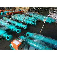 China sk460-8  bucket  cylinder wholesale