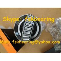 China OEM KOYO FAG TIMKEN Single Row Tapered Roller Bearing 385A/382 wholesale