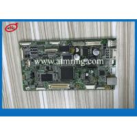 Buy cheap Wincor ATM parts 1750105988 V2XU USB card reader control board from wholesalers
