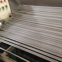 China Professional manufacture seamless steel honed tubing with high quality on sale