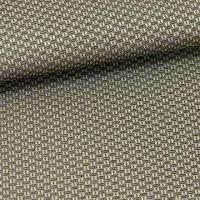 Quality Eco-friendly Recycled PET Bottles Fabric, Suitable for Bags, Shower Curtain, Shoes, and Cushion for sale