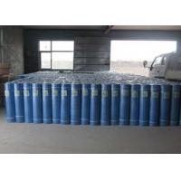 4 * 4MM 160G Alkali Resistant Fiberglass Screen Mesh  , Leno Type Wall Building Fiberglass Sticky Wire Mesh