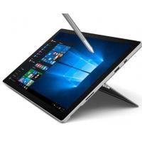 China Microsoft Surface Pro 4 512GB, Wi-Fi, 12.3inch  Silver Intel Core i7 - 16 GB Tablet pc wholesale
