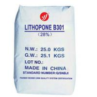 China Lithopone with tint reducing power wholesale