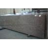 Buy cheap G611 Granite Countertop Slab/Tile (LY-052) from wholesalers