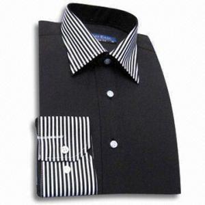 Latest small v collar shirt buy small v collar shirt for Small collar dress shirt