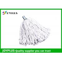 China House Cleaning Items Replacement Mop Heads Refill No Scratch Cotton Material wholesale