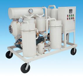 China SINO-NSH TF Turbine Oil Purifier wholesale