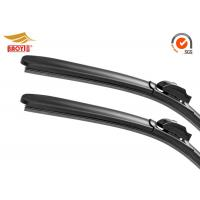 Buy cheap One Pair Front Window Windshield Wiper Blade For Toyota Yaris 2013 from wholesalers