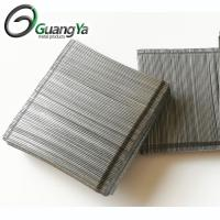 China High Quality Hooked End Steel Fiber with Over 1,050 to 1,100mPa Tensile Strengths on sale