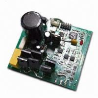 China Multi - layer Electronic Pcb Assembly PCB Assembly Services wholesale