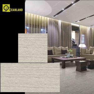 China Polished Crystal Tile Natural Stone 60x60cm wholesale