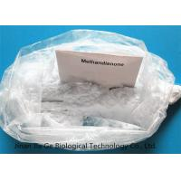 Buy cheap Oral Dianabol / Methandienone White Raw Steroid Powders ,Bodybuilding Steroid Powders from wholesalers