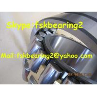 China OEM Self-aligning Spherical Roller Bearing 23148 240mm x 400mm x 128mm wholesale