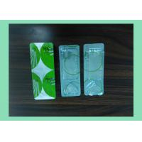 Wholesale Food Packaging Blister Pack Sealing Machine Irregular Food stuff from china suppliers