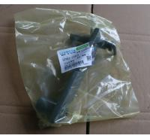 China Kubota Industrial Engine Parts wholesale