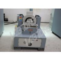 China ISO Certificate Electrodynamic Vibration Shaker For Auto Industry Vibration Test on sale