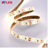 Buy cheap Adled light led ribbon light smd 2835 leds 12v 24v IP65 dual white color from wholesalers