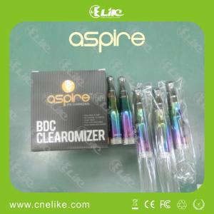 China 2014 New Product Aspire CE5+ Vaporizer for Huge Vapor Smoking wholesale