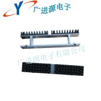 China Original Test pin with magnetist for Panasonic machine part NPM PIN N210113757AC wholesale