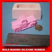 China LOW COST! Food grade Candle Mold Making Silicone Rubber wholesale