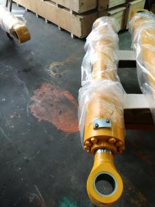 China 94024136    Liehberr 934 bucket  hydraulic cylinder wholesale