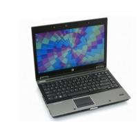 China Best quality ! Hp Elitebook 8440w laptop wholesale