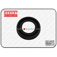 Buy cheap 1096390340 1-09639034-0 Cover Gasket Suitable for ISUZU FVR34 6HK1 from wholesalers