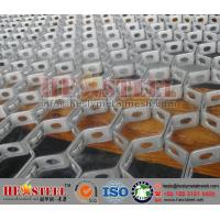 Quality Stainless Steel AISI304 Hexsteel,DIN 1.4301 Hex steel,AFNOR Z7CN 18-09,S30400 Hex metal for sale
