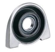 Wholesale Center support bearing fpr 90470670 0458014 GM Opel auto spare parts from china suppliers