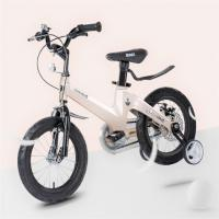 China 12''14''16''18'' inch Magnesium alloy New model kids bike for girl with training wheels to Europe market wholesale