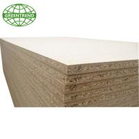 China Particle Board Price / Waterproof Chipboard / Melamine Chipboard wholesale