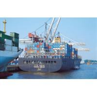 Buy cheap Sea Freight from Xiamen to SOKHNA from wholesalers