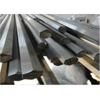 Buy cheap Hexagon Stainless Steel Round Bar High Strength A182 F55 DIN 1.4501 from wholesalers